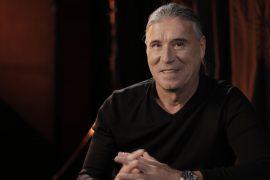 Goran Karan poziva fanove da sudjeluju u snimanju novog spota