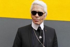 Tko će naslijediti 172 milijuna eura – Lagerfeldova mačka Choupette ili njegovo kumče?