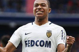 Real pripremio 280 milijuna eura za Mbappea