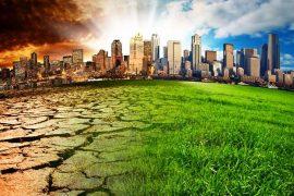 WWF: Od 10. svibnja Europljani žive na ekološki dug, Hrvati će ući 1. lipnja