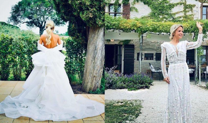 Udala se Maja Šuput