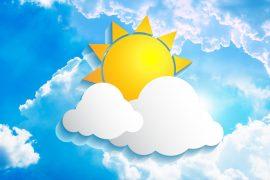 Meteorolog otkrio kakav će biti lipanj