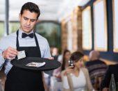 Sve traume jednog konobara, opet: Nisi mogao više natočit'?