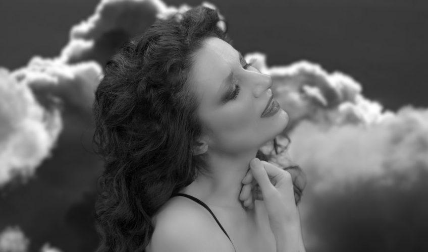 """""""Brod za nabolje"""", nova pjesma Doris Dragović nakon četiri godine!"""