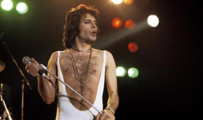 Jedan od najvećih: Mercury bi u Rujnu proslavio 73. rođendan
