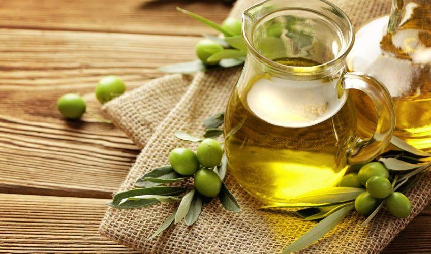 Maslinovo ulje: Za jača pluća, bolju probavu i niži kolesterol