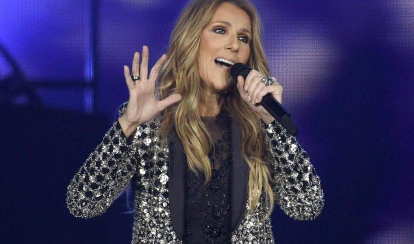 Cijena karte za koncert Celine Dion u Zagrebu penje se i do 7000 kuna
