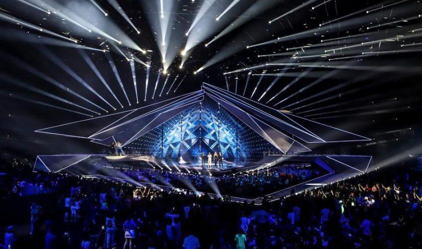 Mađarska neće na Eurosong