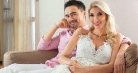 Jole i supruga sinu će dati dva imena