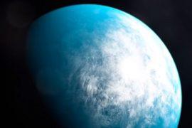 NASA-in LOVAC NA PLANETE OTKRIO NOVI PLANET VELIČINE ZEMLJE
