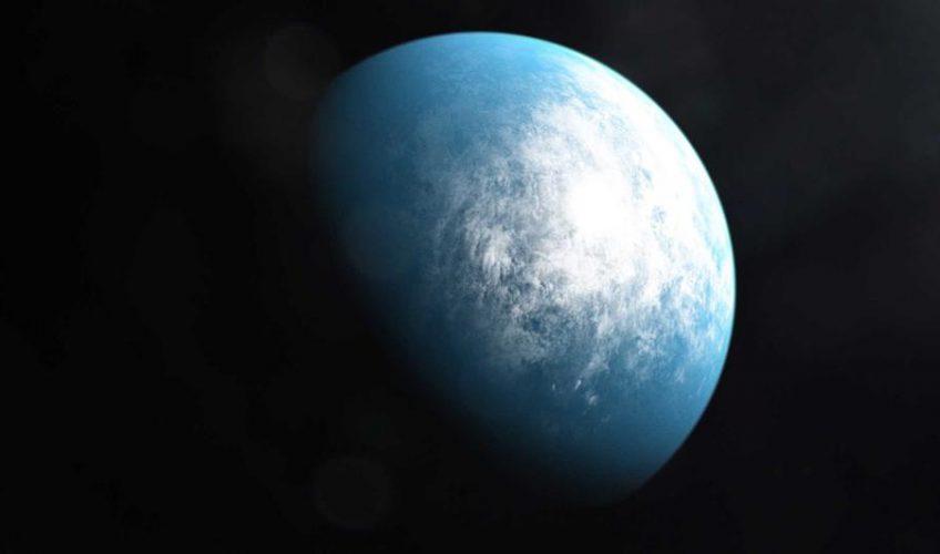Otkrili novi daleki planet koji bi mogao biti dom izvanzemaljaca