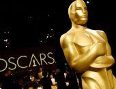 Objavljene nominacije za dodjelu Oscara 2020.