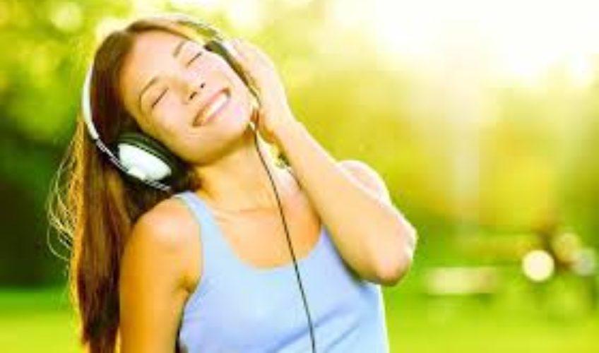 Kako različiti glazbeni žanrovi utječu na naše raspoloženje?