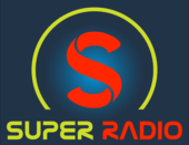 Super radio i dalje najslušaniji u Bjelovarsko-bilogorskoj županiji
