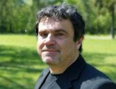 Alen Vitasović: Bez prihoda sam 10 mjeseci, ne mogu primati telefonske pozive