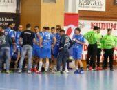 Paket24 Premijer liga, 6. kolo: Bjelovar slavio protiv Umaga