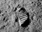 Kineska sonda skupila uzorke s Mjeseca i vraća se na Zemlju