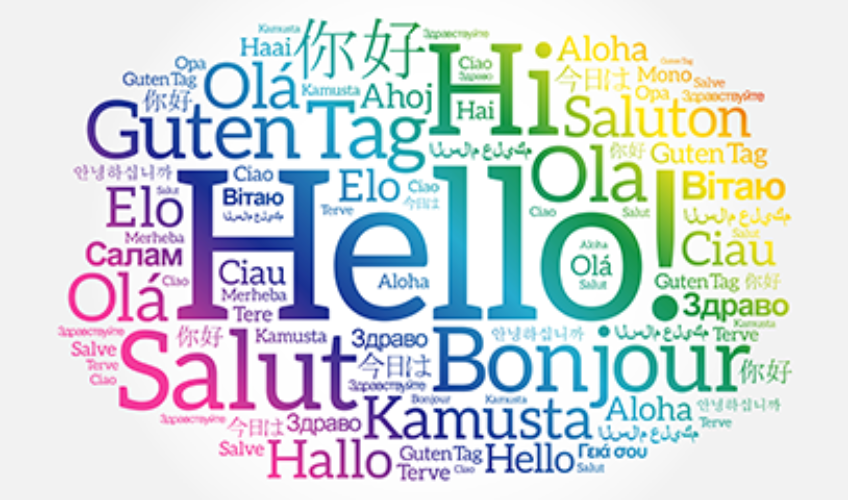 Istraživanje pokazalo: Ovo je najatraktivniji jezik na svijetu – od njega srce brže kuca
