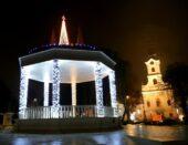 Fotogalerija: Advent u Bjelovaru