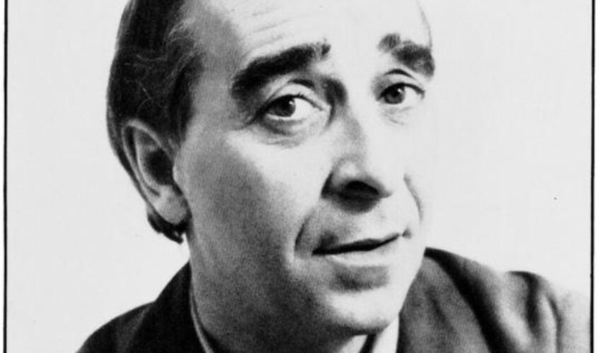 Preminuo legendarni hrvatski glumac Pero Kvrgić