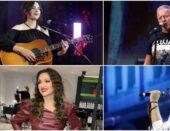 Hrvatska glazbena unija javlja: 'Glazbenici neće dobiti ni lipu'