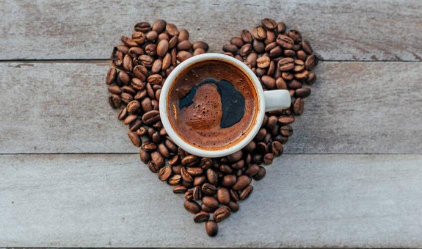 Energija za novi radni tjedan: Evo kako sve možete pripremiti kavu