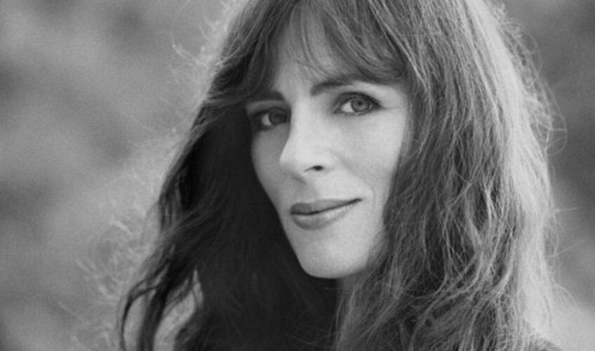 Komemoracija za glumicu Miru Furlan održat će se u Beogradu