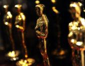 Hrvatski crtić u utrci za Oscara