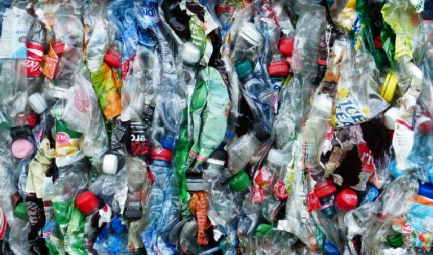 Institut Ruđer Bošković razvio novu metodu razgradnje PET plastike: Promijenit će svijet