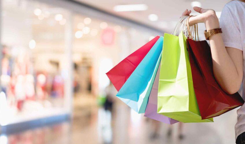 5 stvari koje je pametnije kupiti nakon blagdana