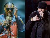 Rat na hip hop sceni? Snoop Dogg ne priznaje Eminema kao repera, javno se vrijeđaju…