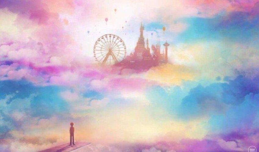 5 načina na koje možete snove učiniti sretnijima i san boljim