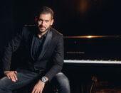 'Samo čovik', pjesma Borisa Rogoznice ostvarila novi ulaz na HR top 40 listu! – LINKOVI ZA PREUZIMANJE PJESME
