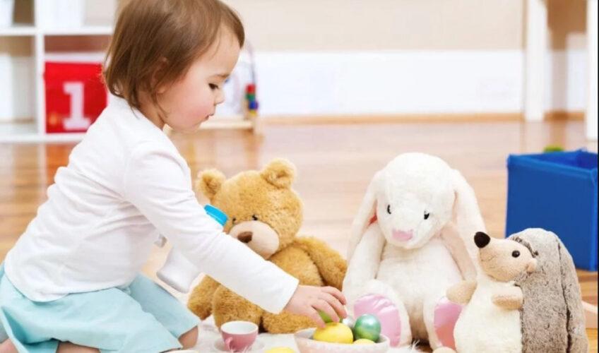 Ove stvari i igračke mogu biti opasne za djecu – zaštitite ih