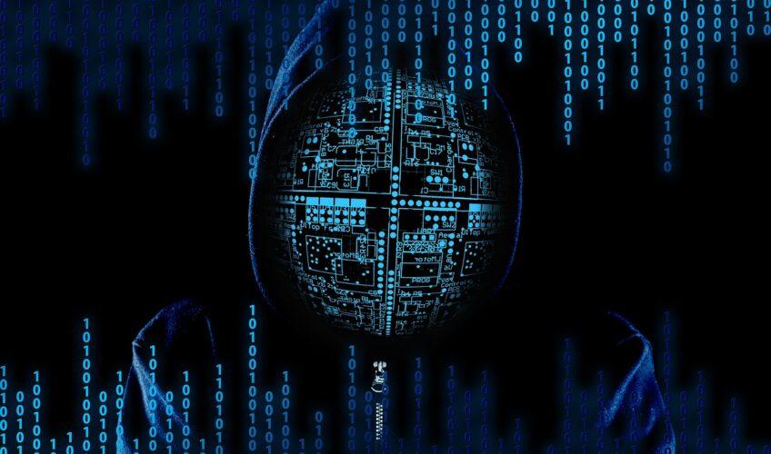 Hakeri htjeli otrovati cijeli grad!