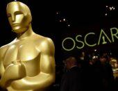 Svečana dodjela Oscara uživo će se prenositi s nekoliko lokacija