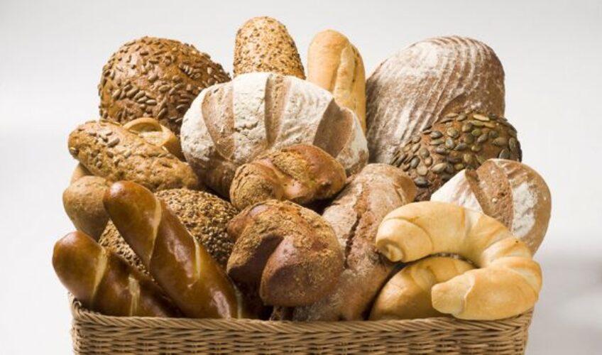 Je li gluten stvarno toliki problem?