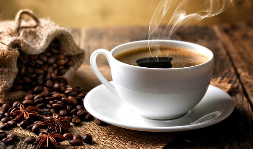 Kava je zdrava, ali kad je prava