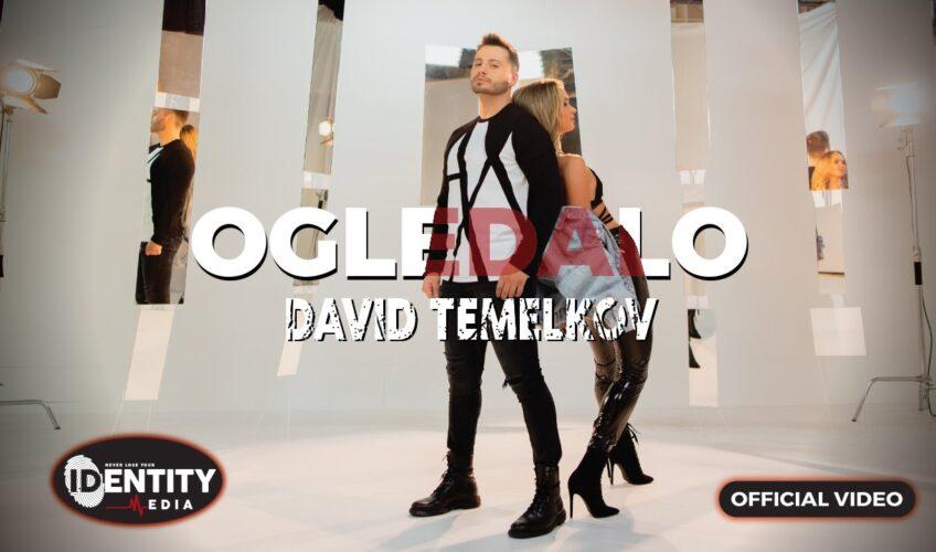David Temelkov – Ogledalo