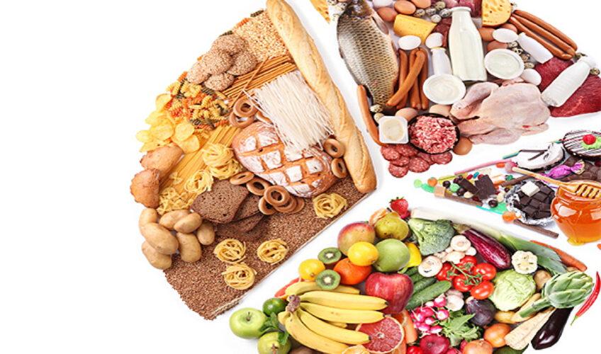 Hrana koja drži apetiti pod kontrolom