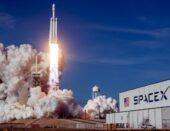 SpaceX do kraja 2021. u svemir šalje prve turiste