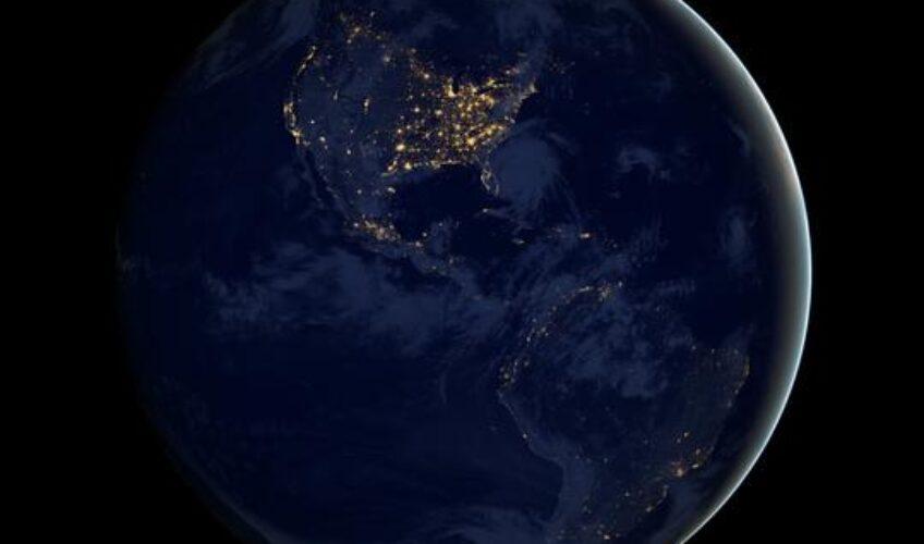 Stručnjaci procijenili kada će nestati sav kisik u Zemljinoj atmosferi