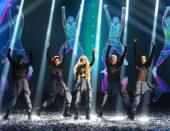 Albina favorit za pobjedu: Vodi u anketama uoči Eurosonga…