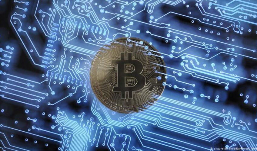 Bjelovarski studenti školarinu plaćaju kriptovalutama