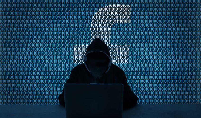 'Hakeri s ukradenim podacima s 'fejsa' mogu ugovoriti usluge, kupovati i preusmjeravati robu'