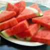 Voće koje izaziva migrene