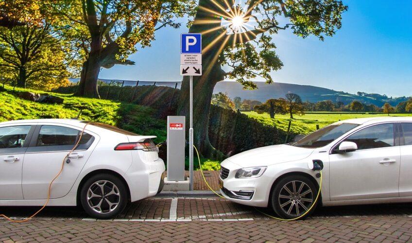 Kupili biste električni automobil uz subvenciju? Javni natječaj samo što nije, a pravila su se poprilično promijenila