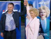 Građani Bjelovarsko-bilogorske županije izabrali promjene – Marko Marušić premoćno pobijedio Damira Bajsa