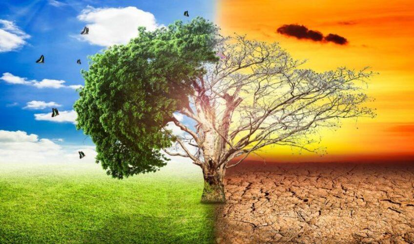 Alarmantan izvještaj o klimatskim promjenama
