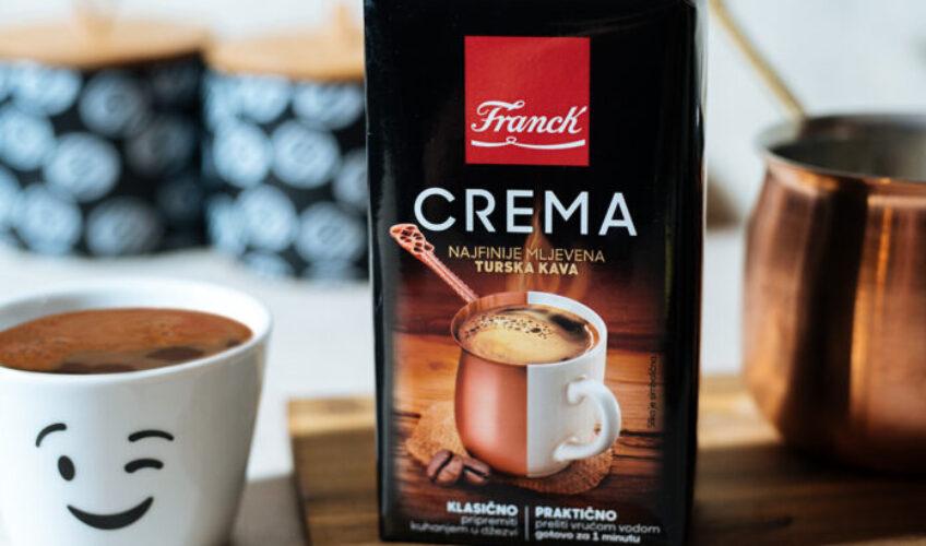 Istraživanje pokazalo – 41% građana su spavači, a većina njih ne propušta prvu jutarnju kavu